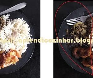 culinária and cozinhar image