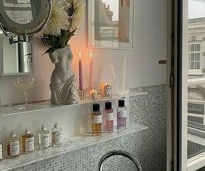 bathroom and aesthetic image
