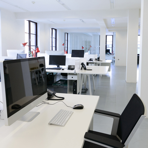 coworking space delhi, office space in delhi, and coworking space in delhi image