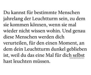text, deutsch, and menschen image