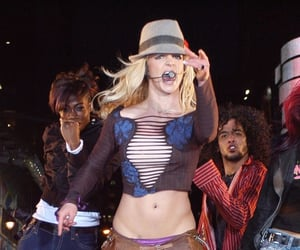 britney, britney spears, and funny image