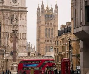 westmi̇ni̇ster-london image