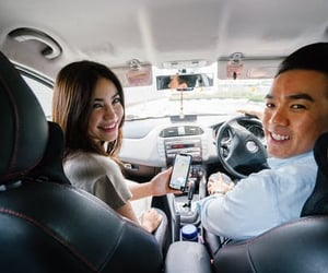driving school edmonton, driving classes edmonton, and driving schools edmonton image