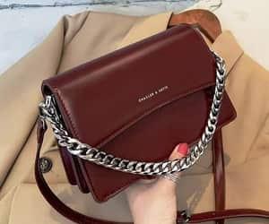 shoulder bag image