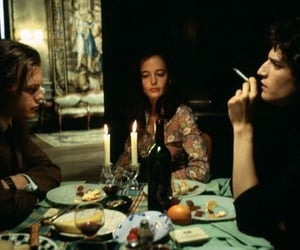 film and the dreamers image