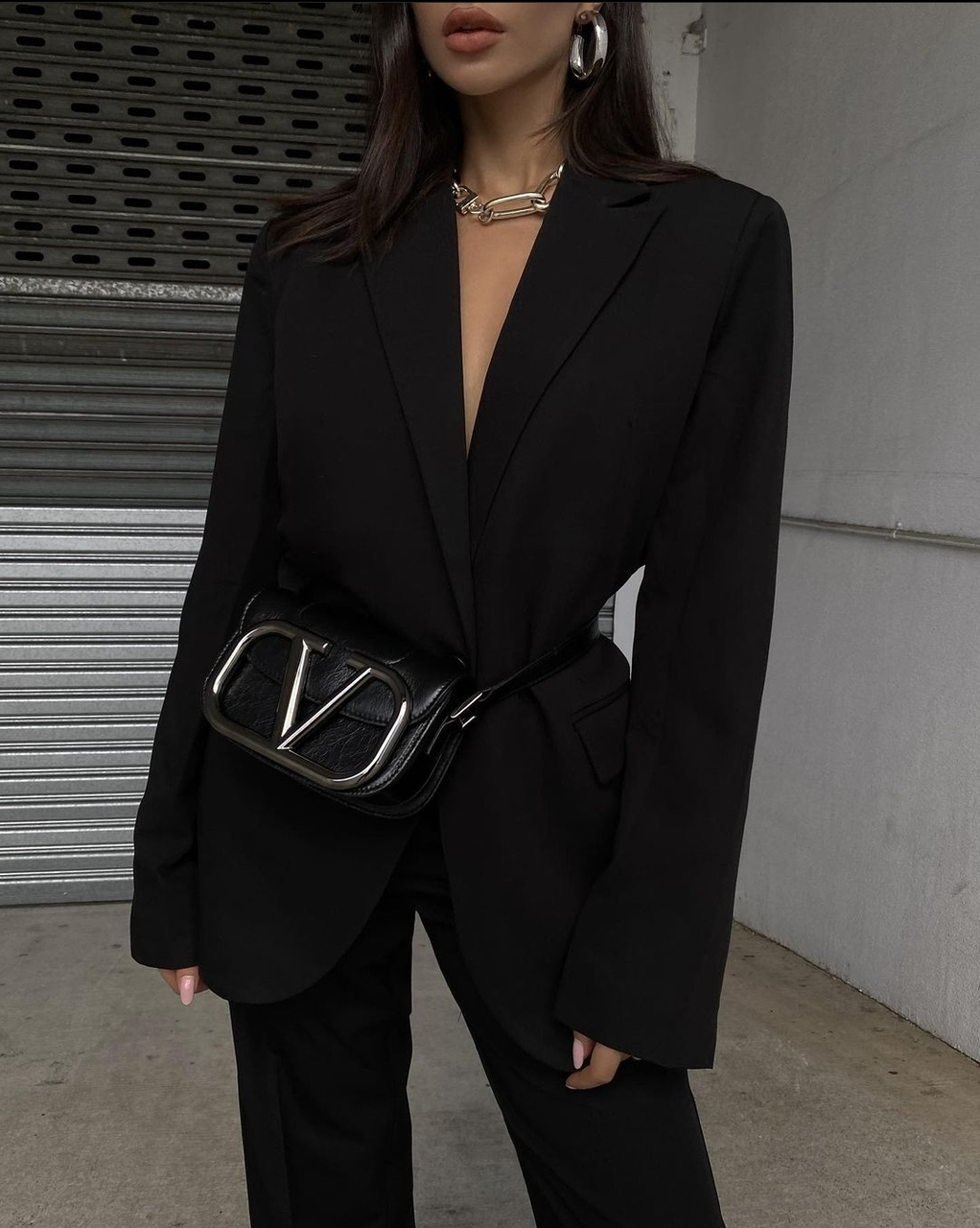 fashion, aesthetic, and look image