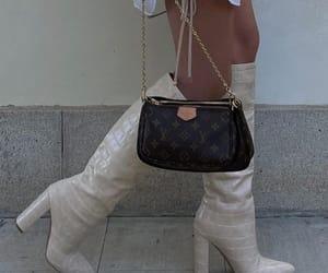amazing, bag, and beauty image