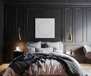 quarto decorado, suadecoracao, and decoracao de quarto image
