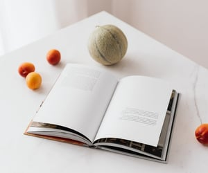 best nutrition books and books of nutrition image