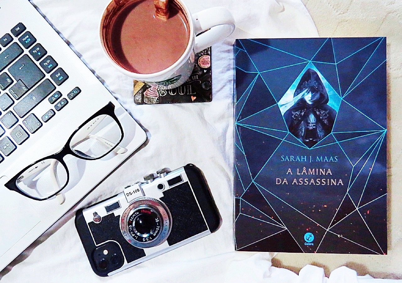 books, queen of shadows, and livros image