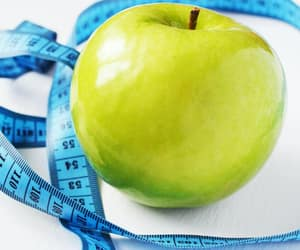 supplements, lose weight, and dietary image