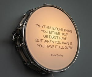 elvis, quote, and mood image