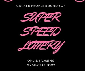 lottery, online casino, and gi8 image