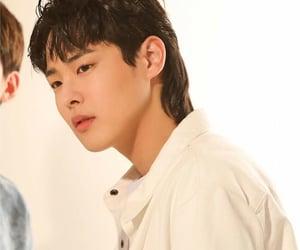 korea, instagram, and byungchan image