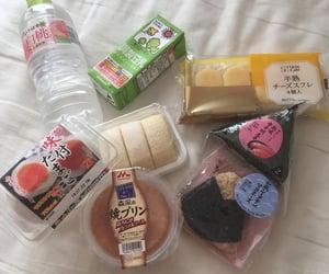 food and japan image