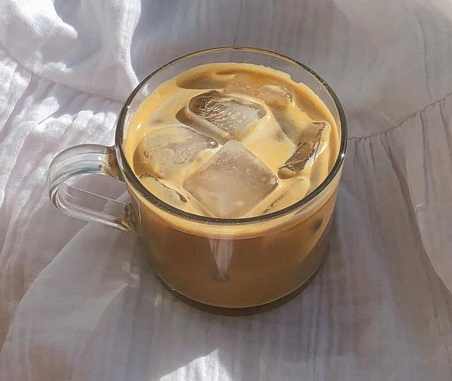 cafe, coffee, and autorias image