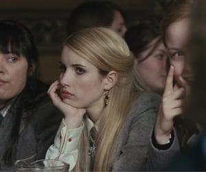 screencaps, emma roberts, and wild child image