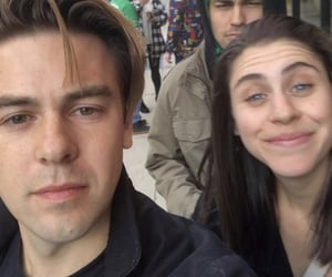 cody ko and kelsey kreppel image