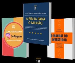 livros, dicas, and instagram image