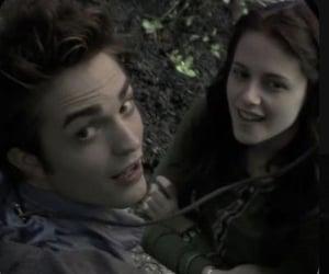 emo and twilight image