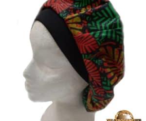 bonnets, ebay, and etsy image