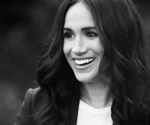 beautiful, hrh, and the royals image