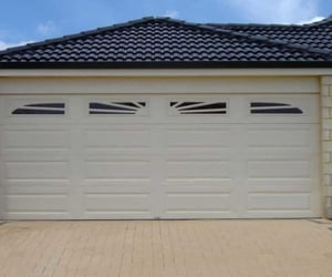 garage door repairs perth and perth garage door company image