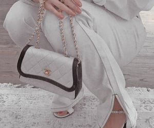 aesthetic, brand, and details image