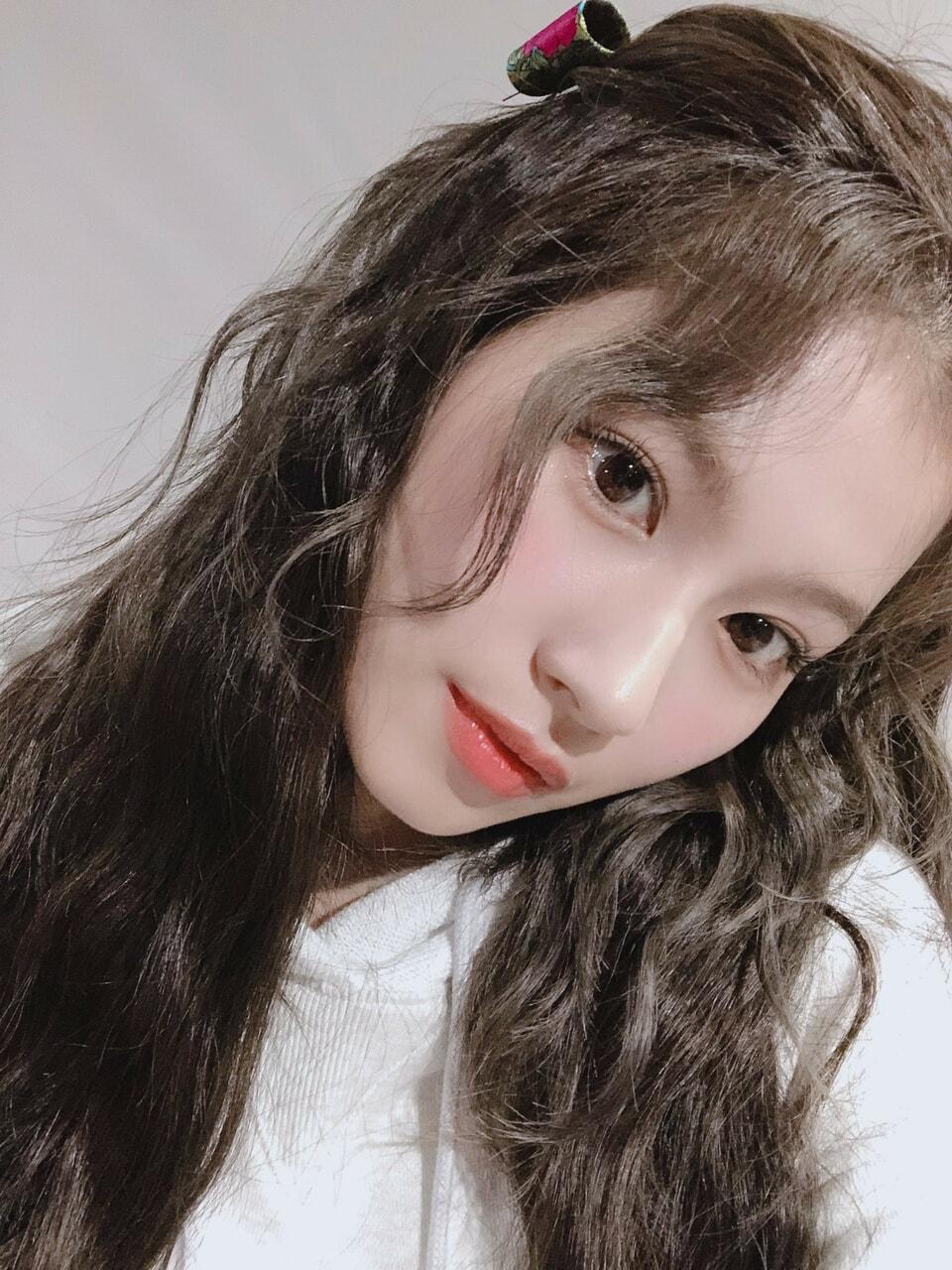 kdrama, yeeun, and soojin image