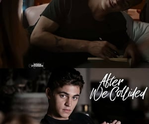 after, awc, and hessa image