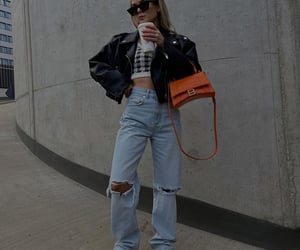 all star, blogger, and fashion image