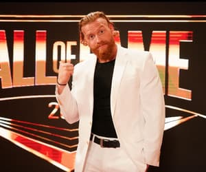 wwe and buddy murphy image