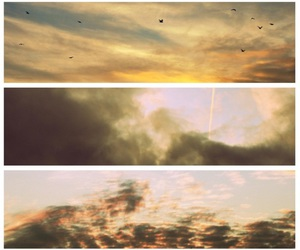 sky, photography, and beautiful image