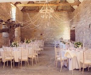 wedding reception and wedding reception ideas image