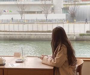 cafe, life, and minimal image