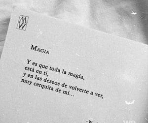 frases, texto, and poetic image