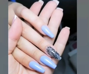 nails and thebest image