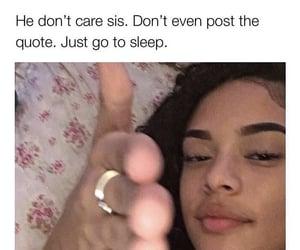 funny meme, instagram, and motivation tweet twitter image