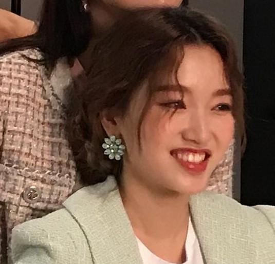 icon, korea, and kpop image