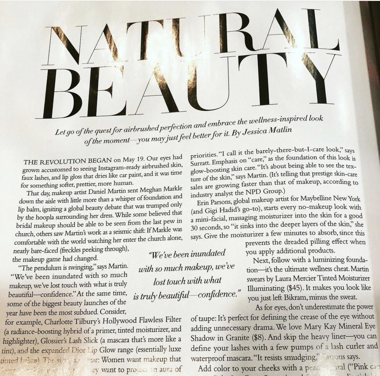 article, beauty, and city girl image