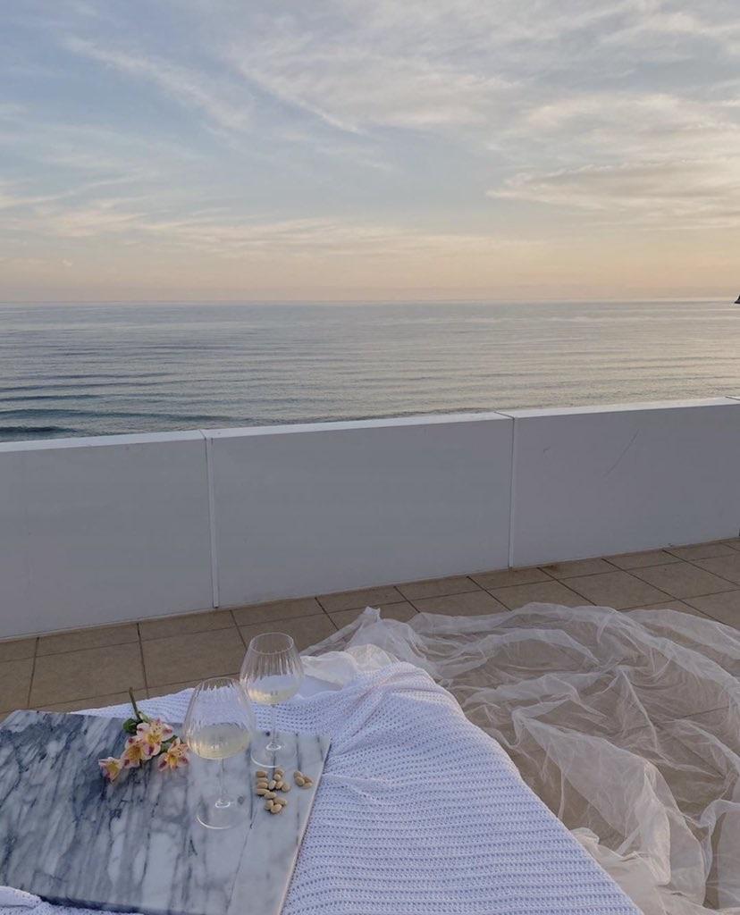 beautiful and vacation image