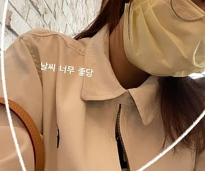 twice, instagram, and nayeon image