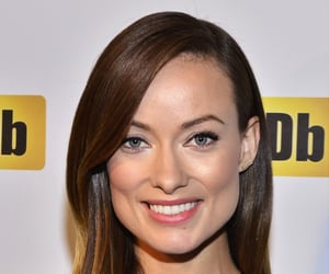 don't worry darling, Olivia Wilde, and booksmart image