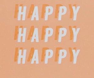 aesthetic, happy, and felicidad image