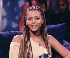 1999, beyonce knowles, and beyonce knowles carter image