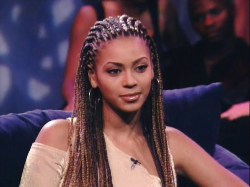 beyonce knowles, 1999, and beyonce knowles carter image