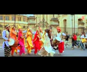 video, latest hindi movies, and official song image