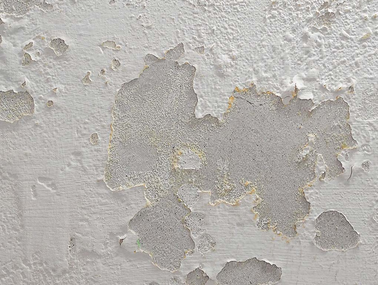 article and waterproofing image