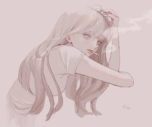 Art by @12yun30 (Twitter)     @mofu_1230 (Instagram)