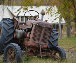 tractor-parts-online, tractor-parts, and agricultural-parts image